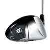 Big Bertha Alpha udesign Drivers - View 4