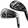 Epic Irons/Hybrids Combo Set - View 1