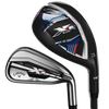 XR Irons/Hybrids Combo Set - View 1