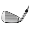 XR Irons/Hybrids Combo Set - View 3