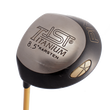 Ping ISI Ti Driver 8.5° Mens/Right