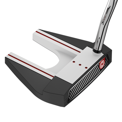 Odyssey O-Works #7 Putter (non-SuperStroke)