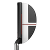 Odyssey O-Works #9 Putter (non-SuperStroke) - View 2