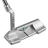 Columbus CounterBalanced AR Putter - View 3