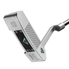 Columbus CounterBalanced AR Putter - View 4