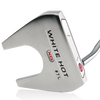 Odyssey White Hot XG #7 Long Putters - View 1