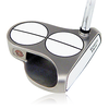 Odyssey White Hot 2-Ball Tour-Lined Putters - View 1