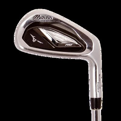 Mizuno JPX-825 Pro Irons