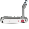 Odyssey White Hot XG 330 Mallet Putters - View 2