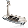 Odyssey Black Series #2 Putters - View 4