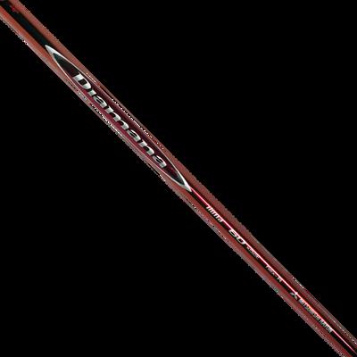 Mitsubishi Diamana Ilima 60 OptiFit Shafts