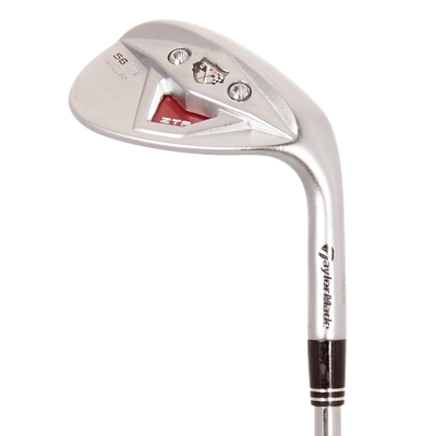 TaylorMade ZTP TP Approach Wedge Mens/Right