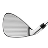 Mack Daddy PM Chrome Lob Wedge Mens/Right - View 3