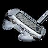 Odyssey Works Tank Cruiser #7 Putter w/ SuperStroke Grip - View 4