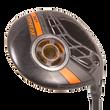 Cobra King LTD (3-4 Fwy) Fairway - 14.5° Mens/Right