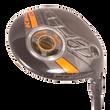 Cobra King LTD (4-5 Fwy) Fairway - 17.5° Mens/Right