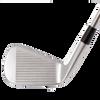 Cobra S3 Pro MB Irons - View 2