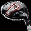 Big Bertha Alpha 815 Double Black Diamond Drivers - View 1
