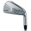 Apex Muscleback Irons - View 1