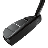 Odyssey ProType Black #9 Putter - View 1