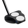 Odyssey Works 2-Ball Putter with SuperStroke Grip - View 3