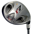 TaylorMade R7 ST 7 Wood Mens/Right