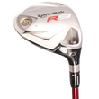 TaylorMade R9 3 Wood Mens/Right