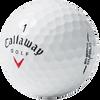 Big Bertha Diablo Logo Overrun Golf Balls - View 1