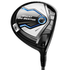 Women's Great Big Bertha Driver - View 2