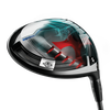 Women's Great Big Bertha Driver - View 3