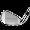 Steelhead XR Irons - View 2