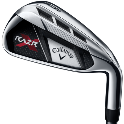 RAZR X Approach Wedge Mens/Right