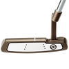 Odyssey White Hot Tour #1 Putter - View 3