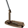Odyssey White Ice #1 Tour Bronze Putter - View 5