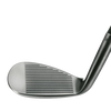 X-Forged Vintage Wedges - View 2