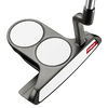 Odyssey White Hot Pro 2-Ball Blade Putter - View 1