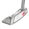 Odyssey White Hot XG #2 Putters - View 2