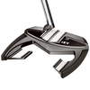 Odyssey White Ice Teron Center-Shafted Putters - View 4