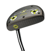 Odyssey Metal-X Milled Rossie Putter - View 3