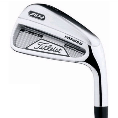 Titleist AP2 Irons