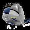Hyper X Tour Drivers - View 1
