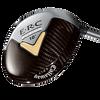 ERC Fusion Drivers - View 1