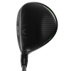 Womens 2017 GBB Epic Fairway Divine Nine Ladies/Right - View 3