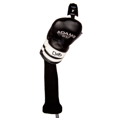 Adams Idea Tech v4 Hybrid Headcover