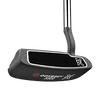 Odyssey DFX 3300 Putters - View 1