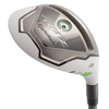 TaylorMade RocketBallz Rescue Hybrids - View 1