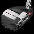 Odyssey O-Works R-Line Putter