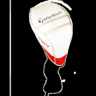 TaylorMade AeroBurner Driver Headcovers
