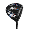 2015 XR Driver 10.5° Mens/LEFT - View 5