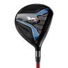 XR 16 Fairway 5 Wood Mens/Right - View 5